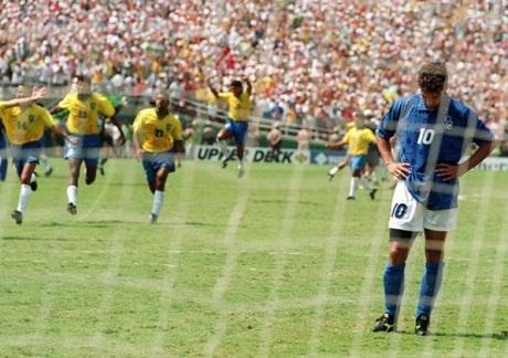 Baggio-1994