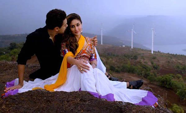 Gori-Tere-Pyaar-Mein-movie-still_7_1