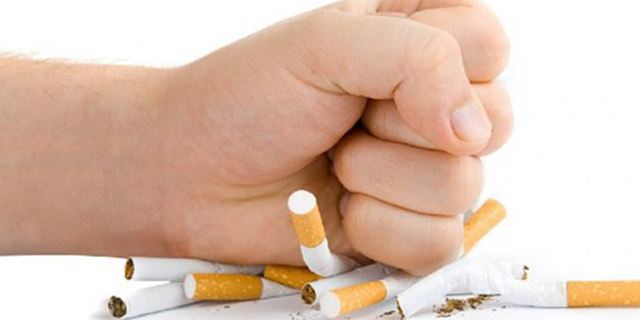 Stop.Smoking.Benefits.2015