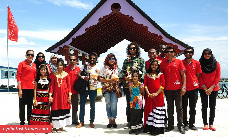 maldivian_idol-eyd-11