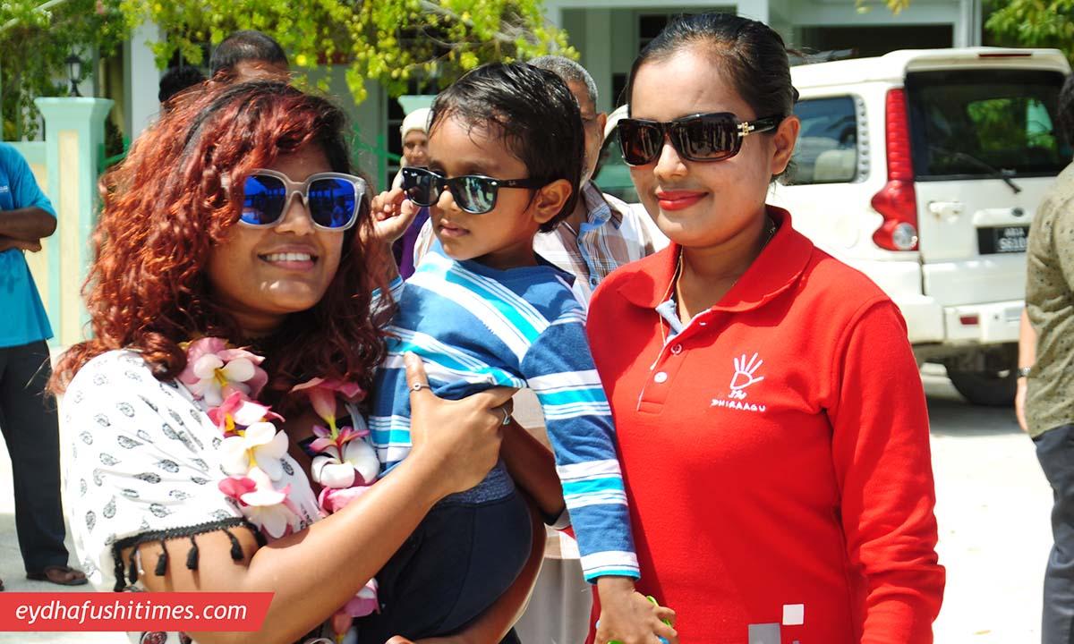 maldivian_idol-eyd-13