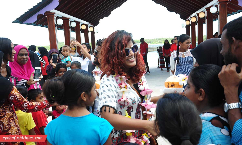 maldivian_idol-eyd-5